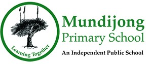 Mundijong Primary School