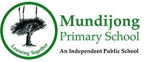 Mundijong Primary School